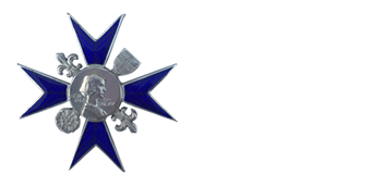 The Nightingale Fellowship